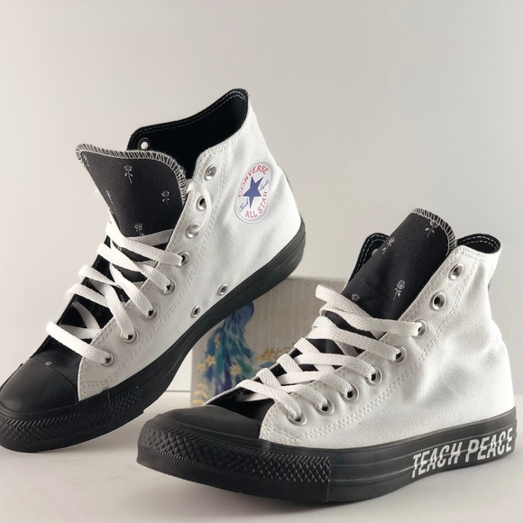 Converse Shoes | Converse Custom Chuck